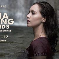 Alena Murang  Friends