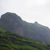 Aberrant Wanderers Monsoon day Trek to Harihar on 2nd Sep 2017