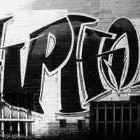HIPHOP RYDE at 1GST