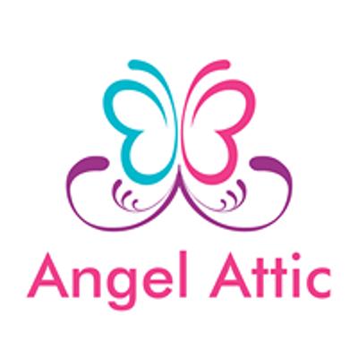 Angel Attic