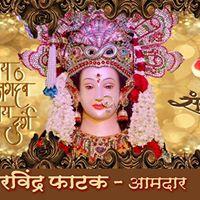 Sankalp Pratishthan Navratri Utsav 2017