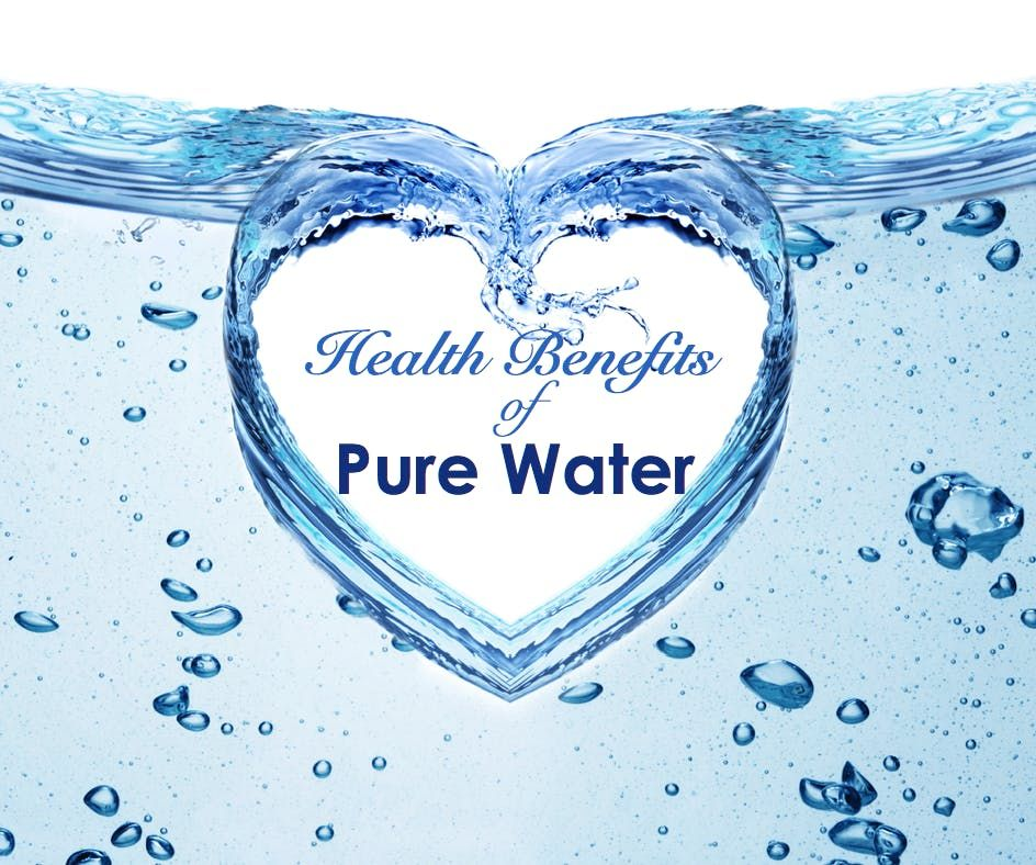 Make your dream come true with Kangen Water-Enagic Opportunity event in London