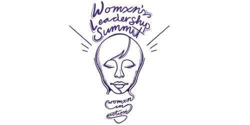 Womxns Leadership Summit