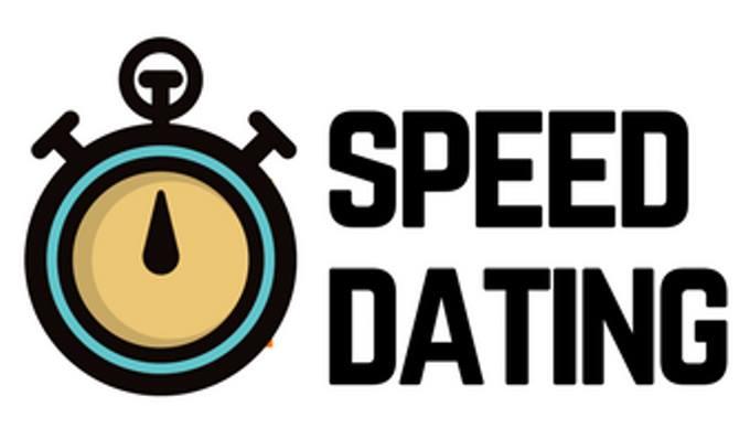 sammenligning online dating hjemmesider