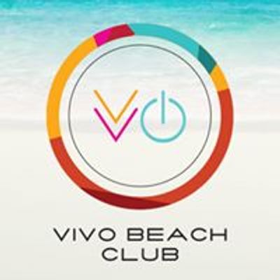 VIVO BEACH CLUB