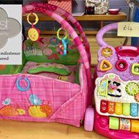 SOWERBY BRIDGE HALIFAX Mum2mum Baby &amp Kids Nearly New Sale