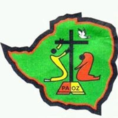 PAOZ Harare Central Province