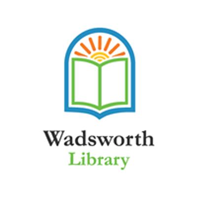 Wadsworth Library (Geneseo, NY)