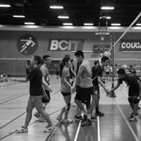 PLAY for Big Brothers of Greater Vancouver