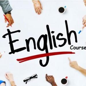 English Language Courses (ELC 50)