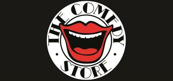 The Comedy Store - Melton Mowbray