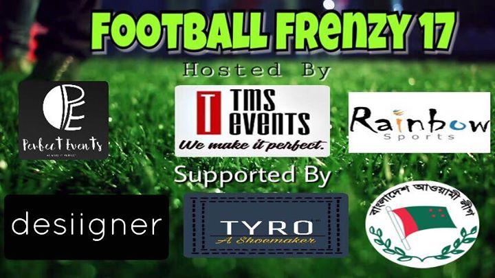 Football Frenzy17