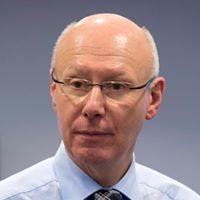 Walter Spruyt Sales Coach