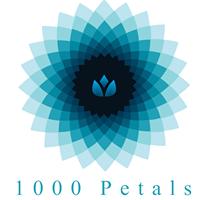 1000 Petals