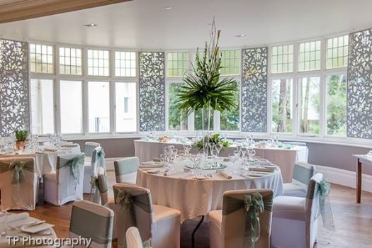 The Green House Hotel Bournemouth Com
