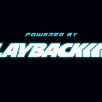 Powered by Playback - MvC Infinite