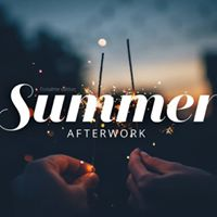 Summer Afterwork Alentoor