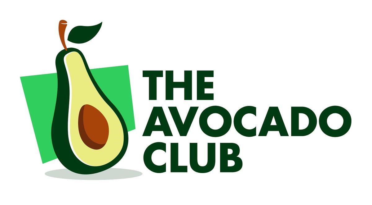 The Avocado Club Chingford