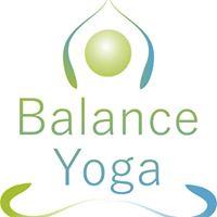 Balance Yoga Studio Sileby