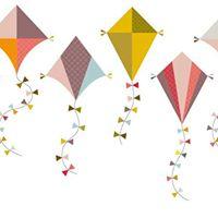 12th Annual Quetzal Kite Festival