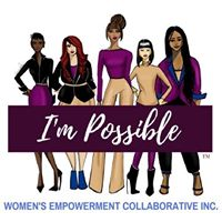 I'm Possible Women's Empowerment Collaborative Inc.