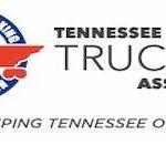 Tennessee Trucking Association