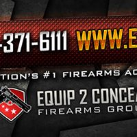 Lake Havasu AZ Concealed Carry Class