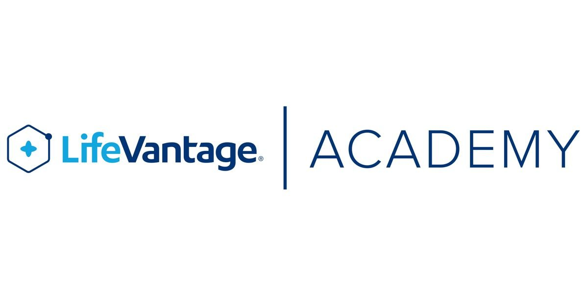 LifeVantage Academy Oklahoma City OK - NOVEMBER 2018