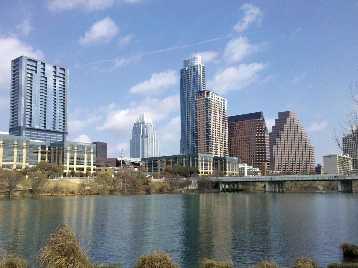 Hospice Marketing Admissions & Intake Conference (Austin TX)