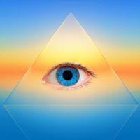 Meditation besg af ndelige lger og budskaber til dig