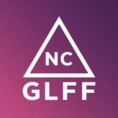 North Carolina Gay & Lesbian Film Festival
