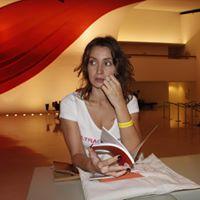 Kunstscenen i Brasilien