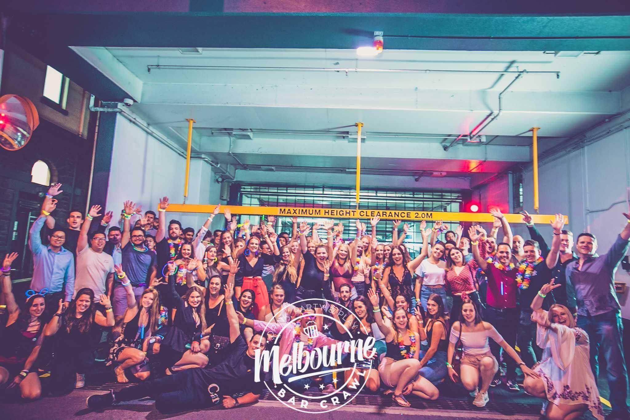 Swinging clubs in melbourne australia