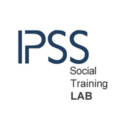 IPSS Social Training LAB