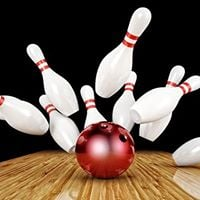Greater Harrisburg USBC Open