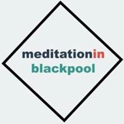 Keajra Kadampa Buddhist Centre Blackpool