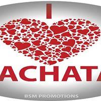 Noche de Bachata social plus Bachata-Licious Classes