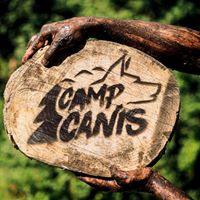 Camp Canis