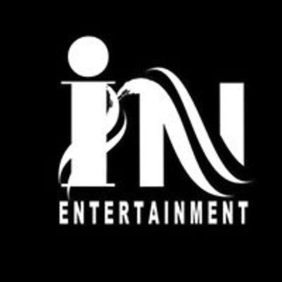 IN Entertainment Colorado
