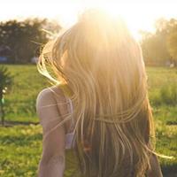 Body Wisdom Uncovering the Secrets to Optimizing your Future Fertility