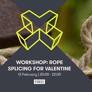Rope bondage seminars phoenix az — pic 6