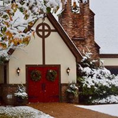 Episcopal Church of the Mediator