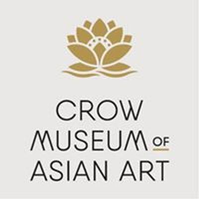 Crow Museum of Asian Art