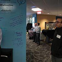 TechSpring Insights Summit