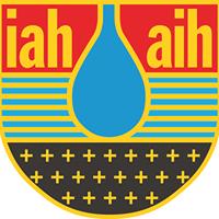 International Association of Hydrogeologists