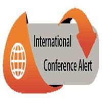 International Conference Alert