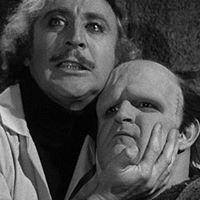 Young Frankenstein  Free Family Flick
