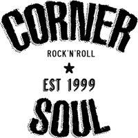 Corner SoulEvents