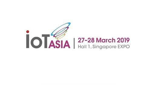 International Exhibition&Conference on the Internet of Things