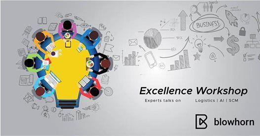 Excellence Workshop